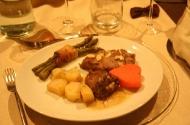 12-piatto