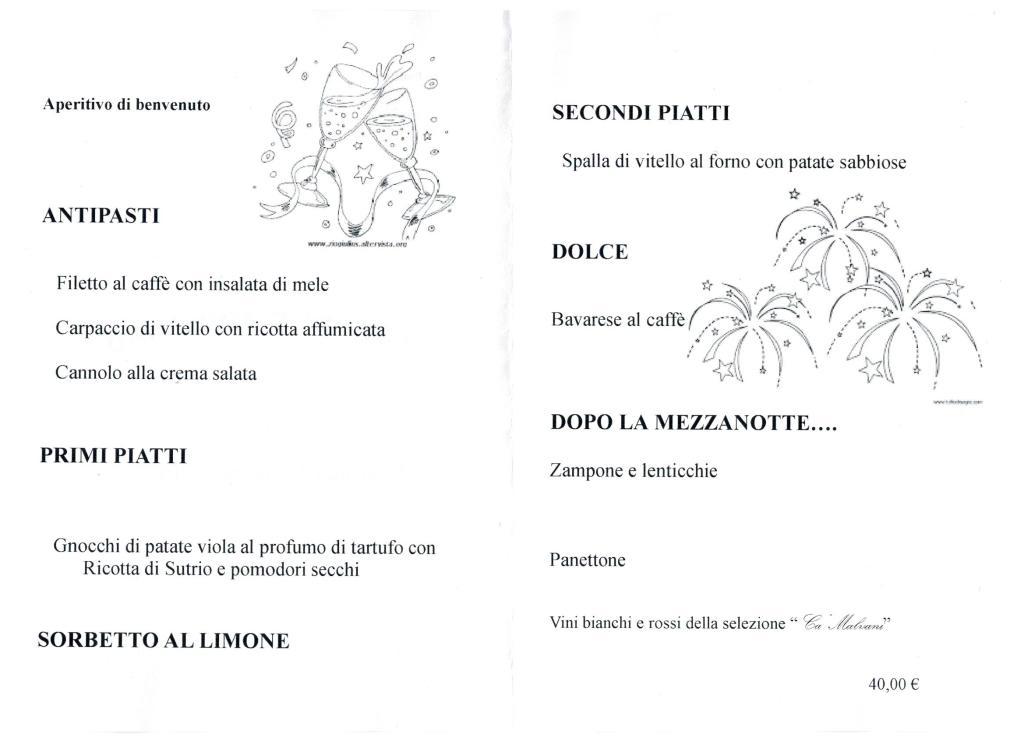 menu-di-fine-anno-2017